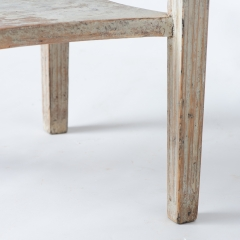 7-7876_table_small_two-tier_gustavian-6