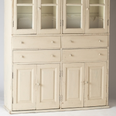 7-7882_cupboard_glass_english_large-10