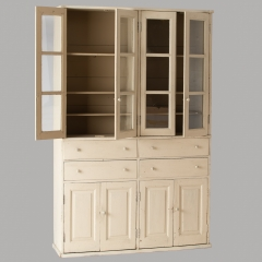 7-7882_cupboard_glass_english_large-2