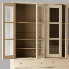 7-7882_cupboard_glass_english_large-4