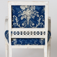 7-7883A-Armchairs_Swedish_Toile-2