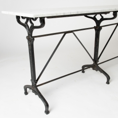 7-7887-Table_MT_Art Nouveau-1
