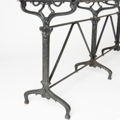 7-7887-Table_MT_Art Nouveau-5