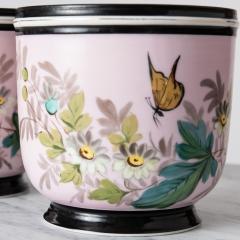 7-7893-Cachepots–Butterflies-5