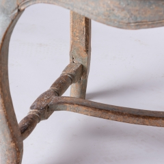 7-7896-Chairs_Rococo_blue-3