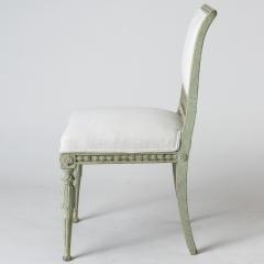 7-7897-Chairs_openwork_green_Swedish-6