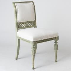 7-7897-Chairs_openwork_green_Swedish-7