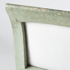 7-7897-Chairs_openwork_green_Swedish-9