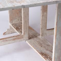 7-7898-Table_Slagboard-6