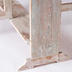 7-7898-Table_Slagboard-7