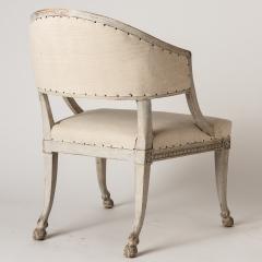 7-7906-Chairs_hoof feet-10