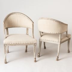 7-7906-Chairs_hoof feet-8