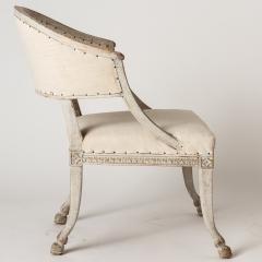 7-7906-Chairs_hoof feet-9