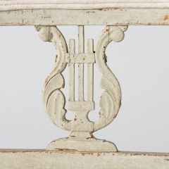 7-7907-Chairs_Klismos_harp-2