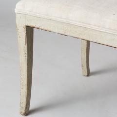 7-7907-Chairs_Klismos_harp-3