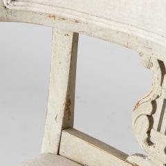 7-7907-Chairs_Klismos_harp-4