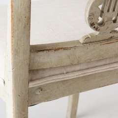 7-7907-Chairs_Klismos_harp-6