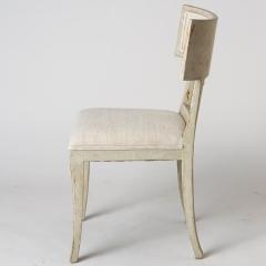 7-7907-Chairs_Klismos_harp-7