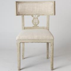 7-7907-Chairs_Klismos_harp-8