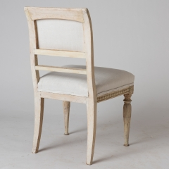 7-7913-Chairs_dining_Stockholm_6-8