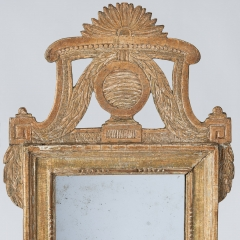 7-7919-Mirror_Swedish_gilt-1
