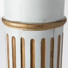 7-7935-Clock-Swedish-columnar-3