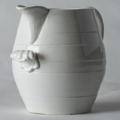 7-7943_monumental_english_pitcher2 (9 of 9)
