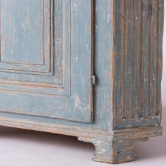 7-7961-Cupboard_Gustavian_corner_blue-5