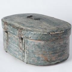 7-7970-Swedish–travel_box–W–key-3