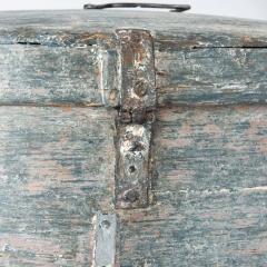 7-7970-Swedish–travel_box–W–key-4