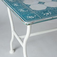 7-7978-Table_Faux-tile-top-1