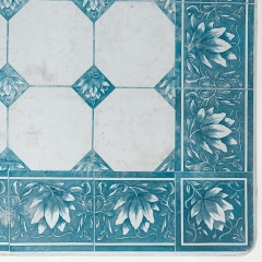 7-7978-Table_Faux-tile-top-3