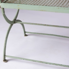 7-7985-Garden-Bench_French_pierced-seat-4