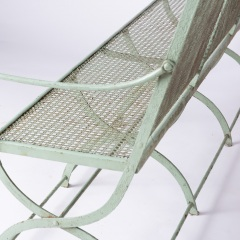 7-7985-Garden-Bench_French_pierced-seat-6