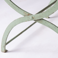 7-7985-Garden-Bench_French_pierced-seat-7