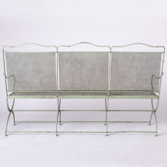 7-7985-Garden-Bench_French_pierced-seat-8