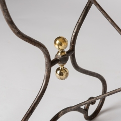 7-7986-MT_table_4-brass-finials-1
