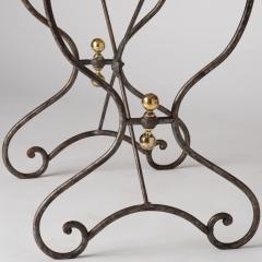 7-7986-MT_table_4-brass-finials-3