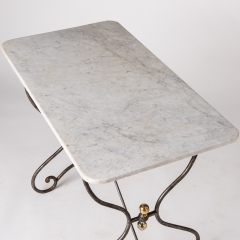 7-7986-MT_table_4-brass-finials-5
