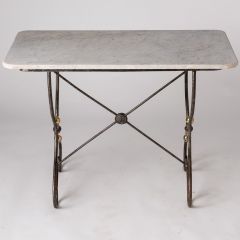 7-7986-MT_table_4-brass-finials-6