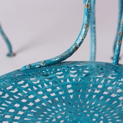 7-7987-Garden-Chairs_4_French_blue-2