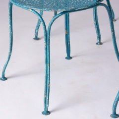 7-7987-Garden-Chairs_4_French_blue-4