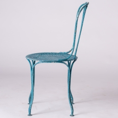 7-7987-Garden-Chairs_4_French_blue-6