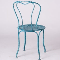7-7987-Garden-Chairs_4_French_blue-7
