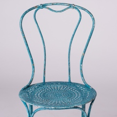 7-7987-Garden-Chairs_4_French_blue-8