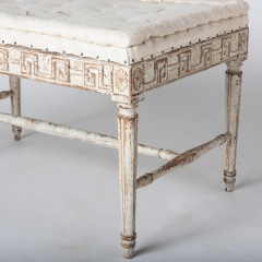 7-7989-Benches_Gustavian_pair-2