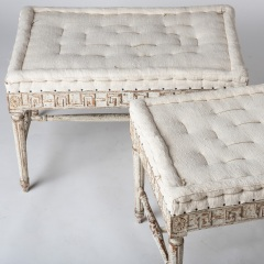 7-7989-Benches_Gustavian_pair-5