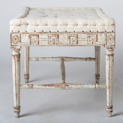 7-7989-Benches_Gustavian_pair-6