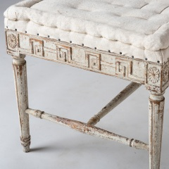 7-7989-Benches_Gustavian_pair-7