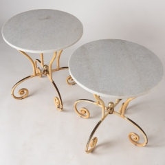 7-7990-MT-round-cocktail-tables_pair-1